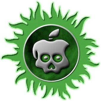 Absinthe A5 jailbreak