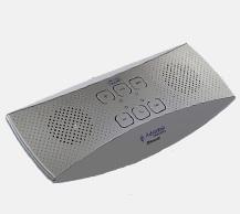 ABT-SPK-A8 Speaker