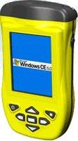 MEZ1500 PC