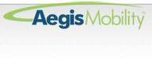 Aegis logo
