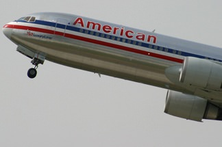 american airlines streaming video