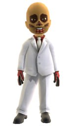 Xbox Avatar