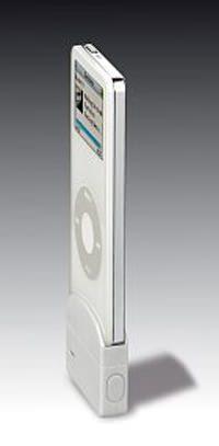 Anycom Bluetooth nano