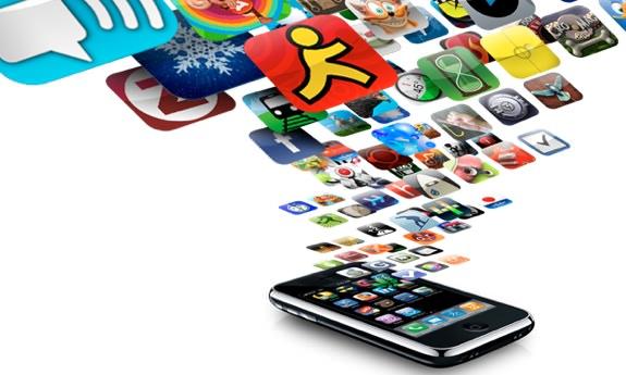 App Store trademark