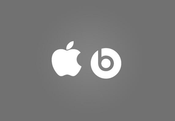 Apple Acquires Beats Electronics