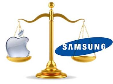 samsung apple injunction