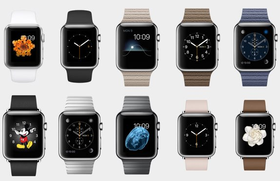 Apple Watch Band pricing