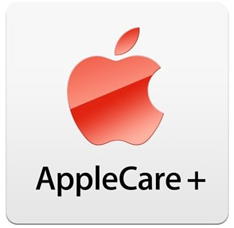 AppleCare+ iPhone 5