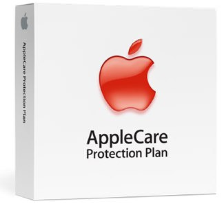 AppleCare+ iPad