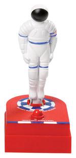 Astronaut Pen