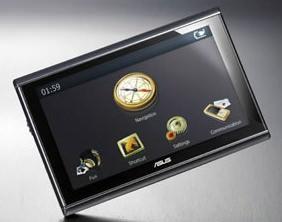 Asus R710 PND