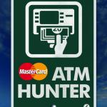 ATM Hunter