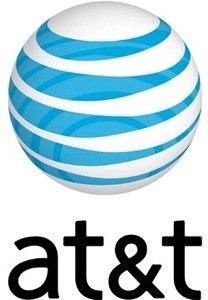 AT&T DataPlus DataPro plans