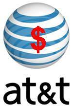 ATT&amp;T