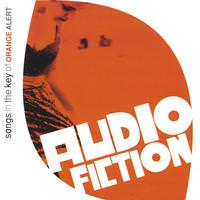 Audio Fiction Rock Band