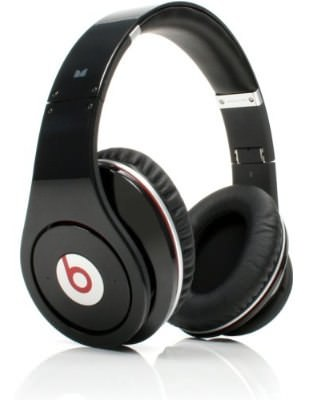 http://assets.gearlive.com/blogimages/beats-by-dre-studio.jpg
