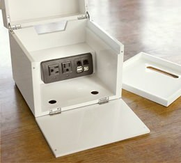 Bento Smart Storage