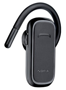 Nokia BH-101