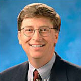 Bill Gates Confirms Xbox 360 2005