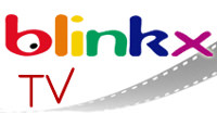 Blinkx TV To Go