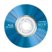 Blu-ray 7.1 surround
