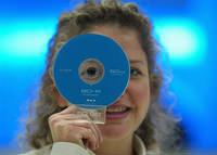 Blu-Ray Hacking