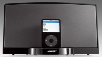 Bose SoundDock