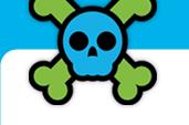 BuyMyTronic logo