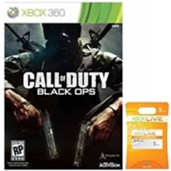call of duty black ops sale