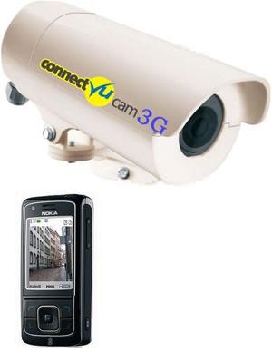 connectVu-cam