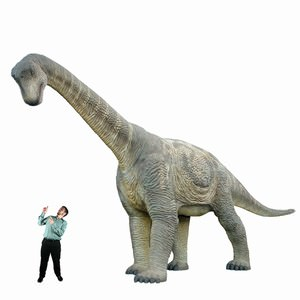 Camarasaurus