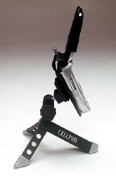 Cellpod