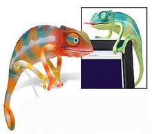 USB Chameleon