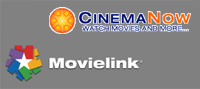 Cinema Now & Movielink