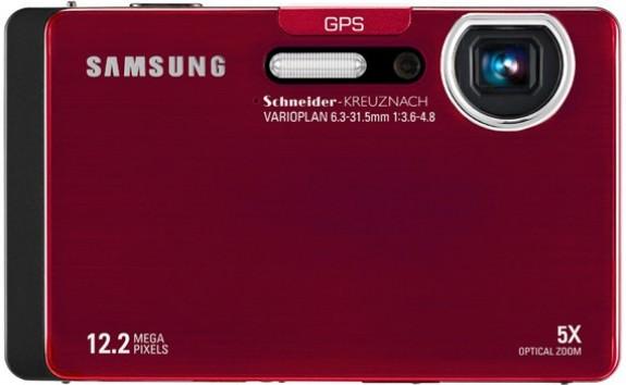 Samsung CL95