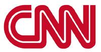 CNN Pipeline
