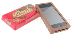 Chococase