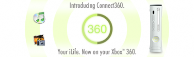 Connect 360