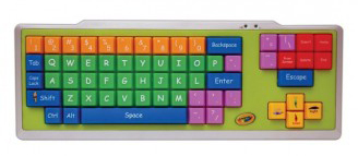 EZ Keyboard