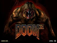 Doom 3 Review Playfeed