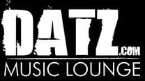 Datz logo