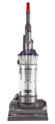 Dyson DC17