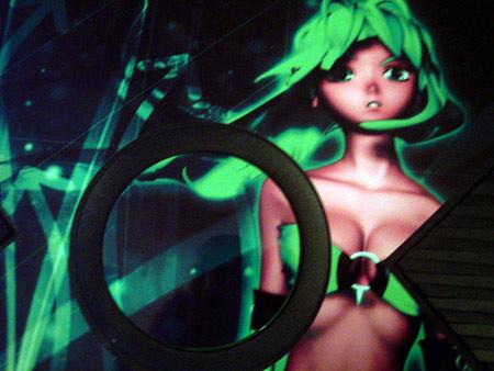 DecalGirl Xbox Skin