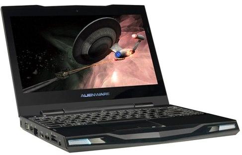 dell alienware m11x promo code