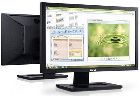 dell e2011h promo code