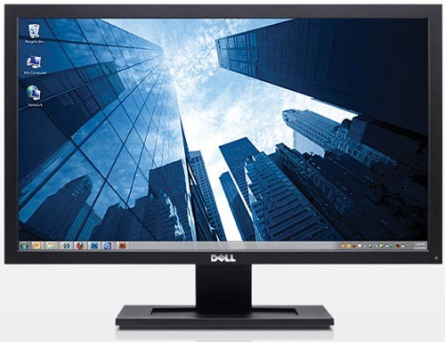 dell e2311h sale