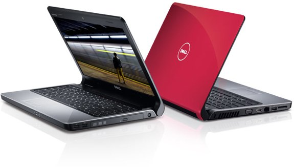 Dell inspiron 14z deal