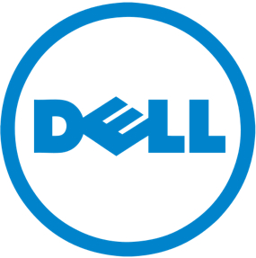dell clearance