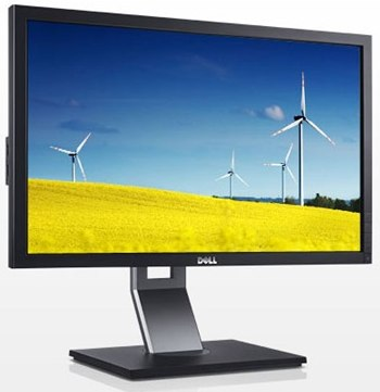 dell p2411h 1080p led hdmi monitor promo code