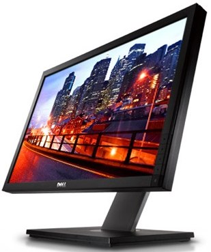 dell u2312hm ultrasharp sale